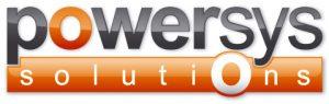 Powersys-logo